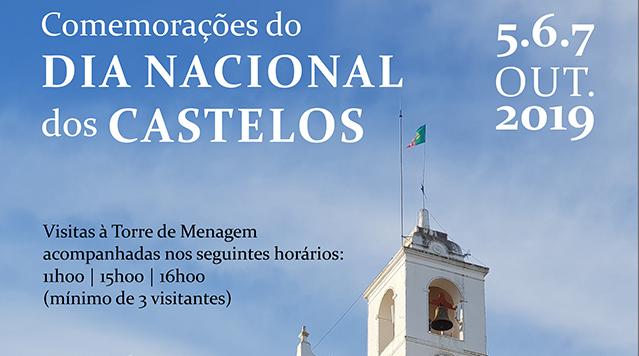 DiaNacionaldosCastelo_C_0_1591378307.