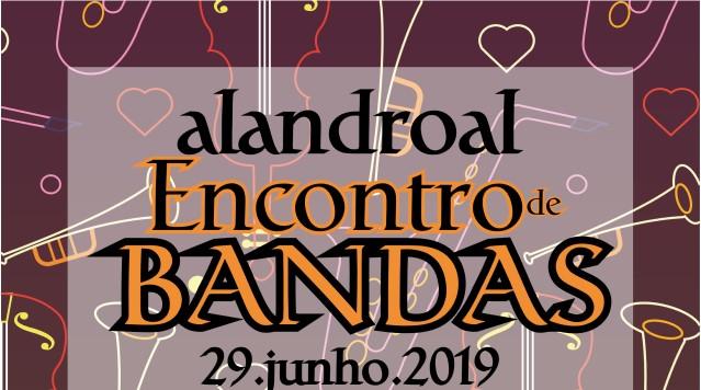 EncontrodeBandas2019_C_0_1591378366.