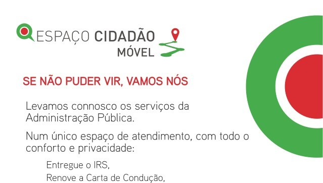 EspaoCidadoMvel_C_0_1591378514.