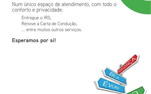 EspaoCidadoMvel_F_0_1591378514.