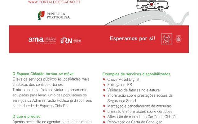 EspaoCidadoMvel_F_1_1591378515.