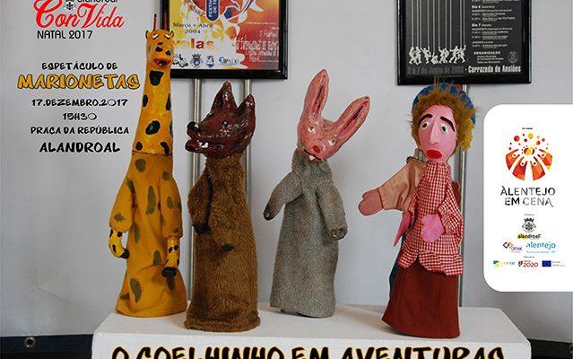 EspetculodeMarionetas_F_0_1591378775.