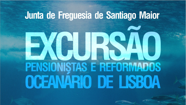 ExcursoReformadosePensionistasOceanriodeLisboa_C_0_1591378614.