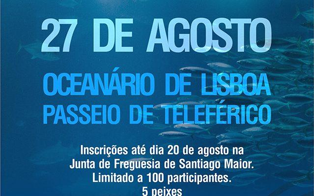 ExcursoReformadosePensionistasOceanriodeLisboa_F_0_1591378615.