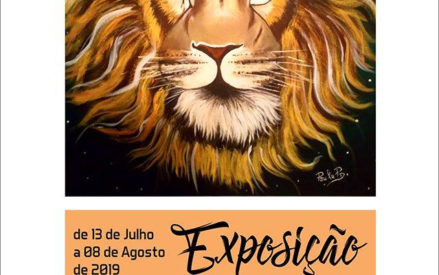 ExposioEstilodePinturasdePaulaPinto_F_0_1591378352.
