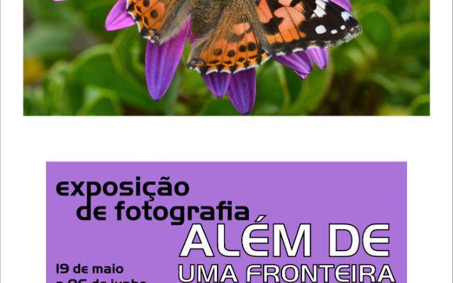ExposiodeFotografiaAlmdeUmaFronteiraLucaGaln_F_0_1591378714.