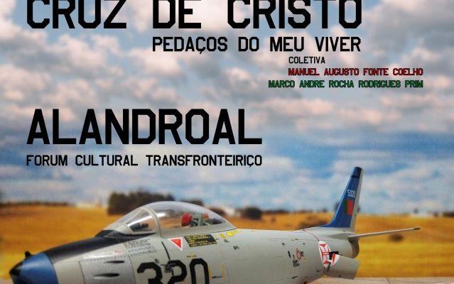 ExposiodeModelismoAeronavesdaCruzdeCristo_F_0_1591378398.
