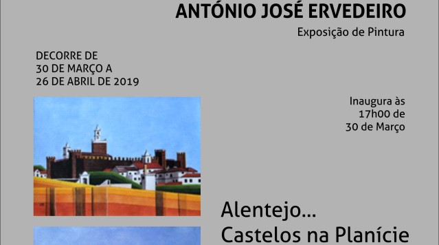 ExposiodePinturaAlentejo...CastelosnaPlancie_C_0_1591378417.