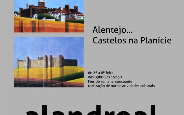ExposiodePinturaAlentejo...CastelosnaPlancie_F_0_1591378417.