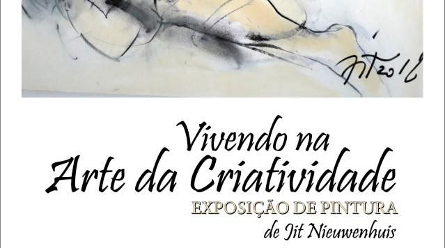 ExposiodePinturaVivendonaArtedaCriatividade_C_0_1591378311.