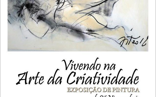 ExposiodePinturaVivendonaArtedaCriatividade_F_0_1591378311.