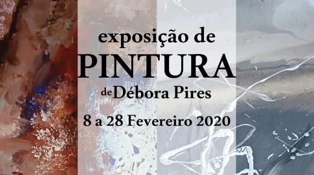 ExposiodePinturadeDboraPires_C_0_1591378269.