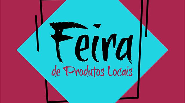 FeiradeProdutosLocaisFestasdaSantaCruz_C_0_1591378718.