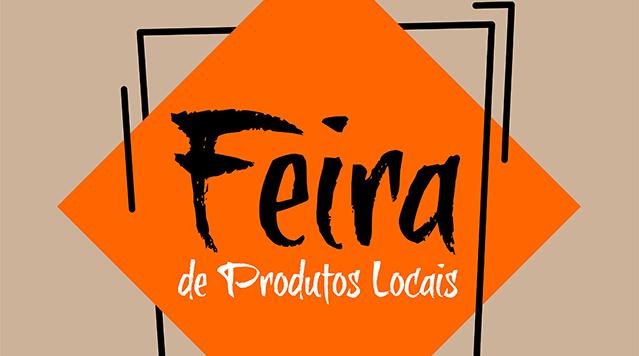 FeiradeProdutosLocais_C_0_1591378733.