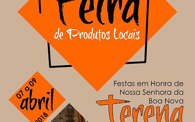FeiradeProdutosLocais_F_0_1591378733.