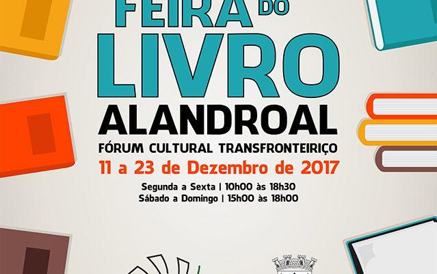 FeiradoLivro_F_0_1591378780.