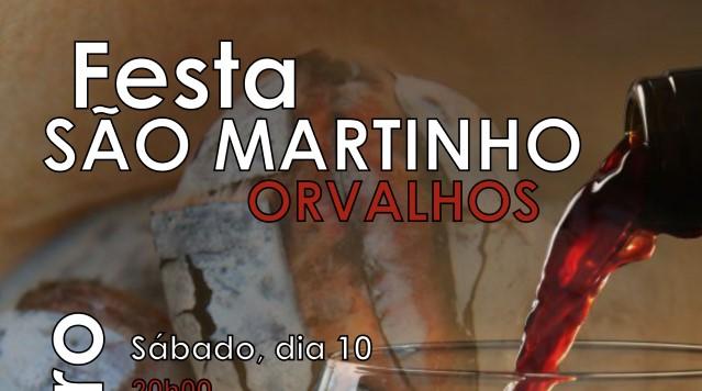 FestaSoMartinhoemOrvalhos_C_0_1591378511.