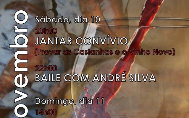 FestaSoMartinhoemOrvalhos_F_0_1591378511.