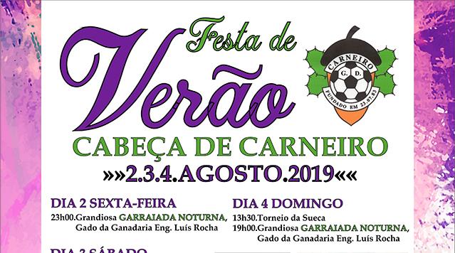FestadeVeroCabeadeCarneiro_C_0_1591378327.