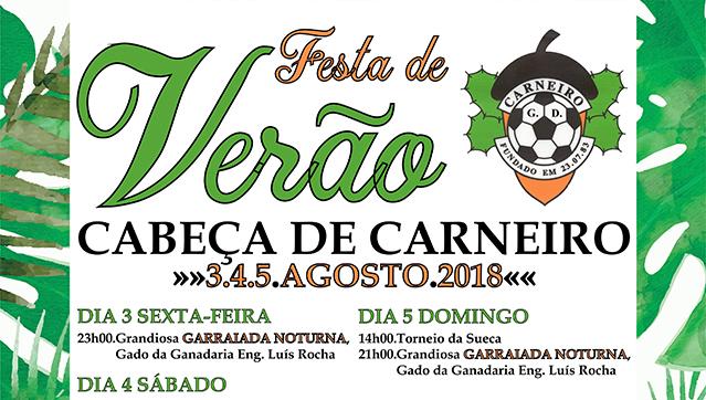 FestadeVeroCabeadeCarneiro_C_0_1591378631.