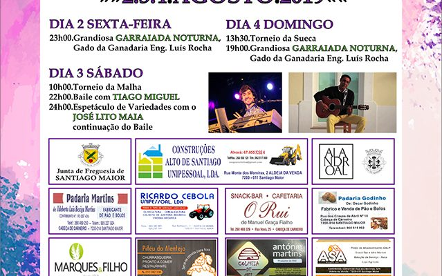 FestadeVeroCabeadeCarneiro_F_0_1591378327.