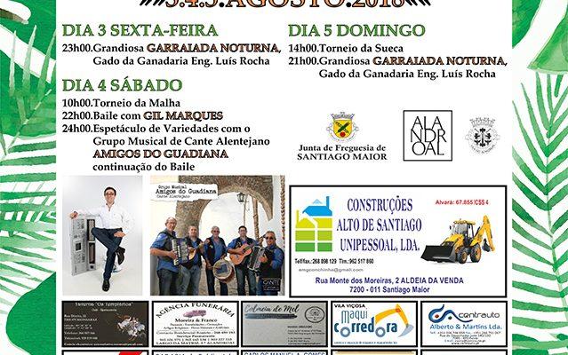 FestadeVeroCabeadeCarneiro_F_0_1591378631.
