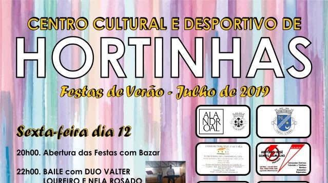 FestadeVeroeHortinhas_C_0_1591378354.