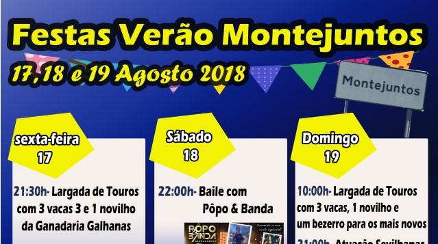 FestasdeVeroMontejuntos_C_0_1591378619.