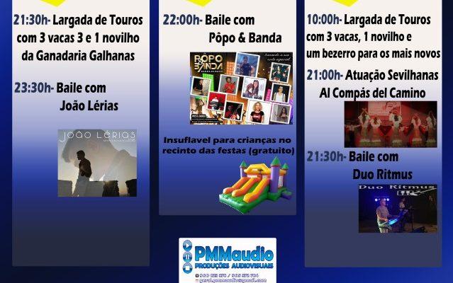 FestasdeVeroMontejuntos_F_0_1591378619.