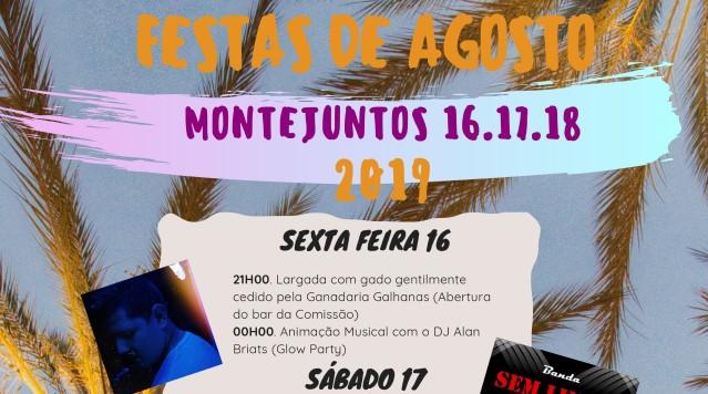Festasdeagostomontejuntos_C_0_1591378323.