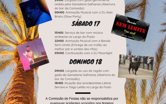 Festasdeagostomontejuntos_F_0_1591378324.