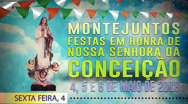 FestasemHonradeNossaSenhoradaConceioemMontejuntos_C_0_1591378721.