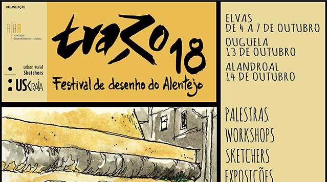 FestivaldedesenhodoAlentejo_C_0_1591378526.