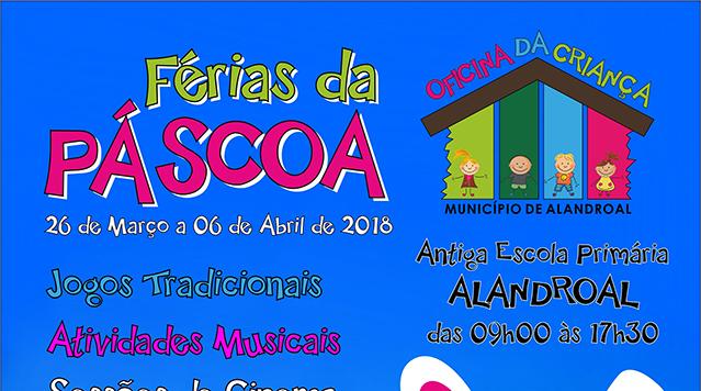 FriasdaPscoa_C_0_1591378741.