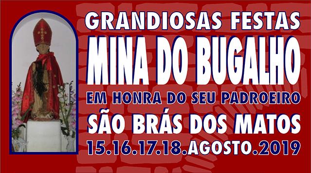 GrandiosasFestasemMinadoBugalho_C_0_1591378324.