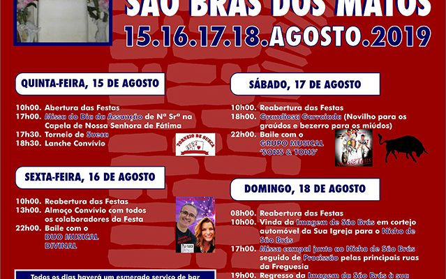 GrandiosasFestasemMinadoBugalho_F_0_1591378325.