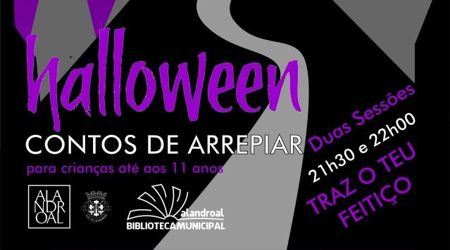 HalloweenContosdeArrepiar_C_0_1591378516.