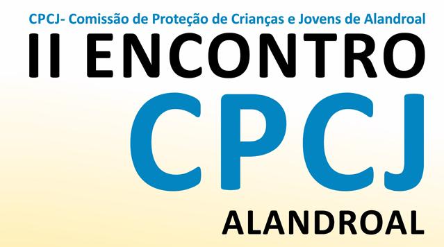 IIEncontroCPCJAlandroal_C_0_1591378737.