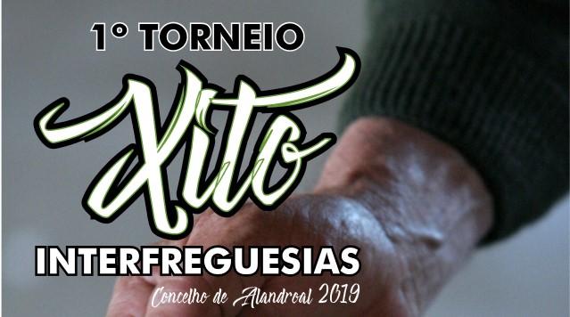 ITorneiodeXitoInterfreguesias_C_0_1591378478.