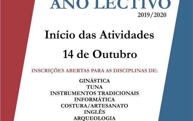 InsciesUniversidadePopularTlioEspanca_F_0_1591378313.