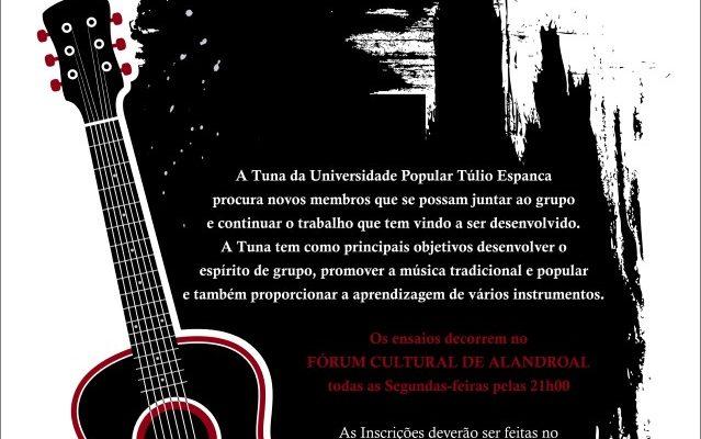 InscriesAbertasparaaTunadaUniversidadePopularTlioEspanca_0_1591118889.