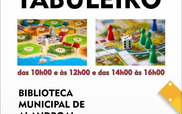 JogosdeTabuleiro_F_0_1591378363.