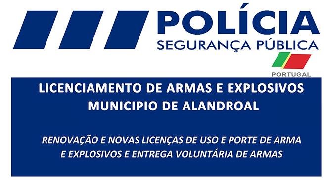 LicenciamentodeArmaseExplosivos_C_0_1591378271.