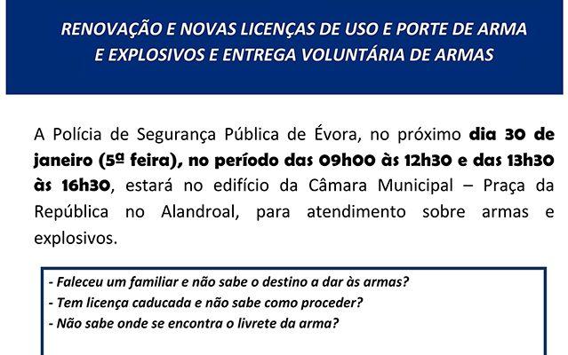LicenciamentodeArmaseExplosivos_F_0_1591378272.
