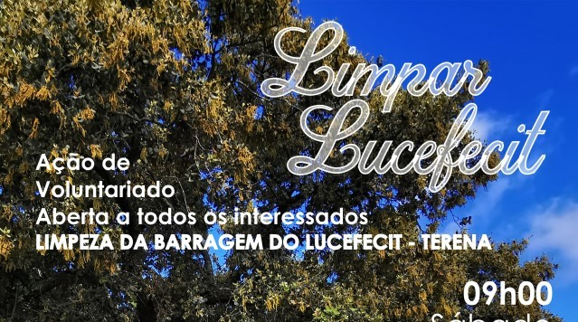 LimparLucefcit_C_0_1591378405.