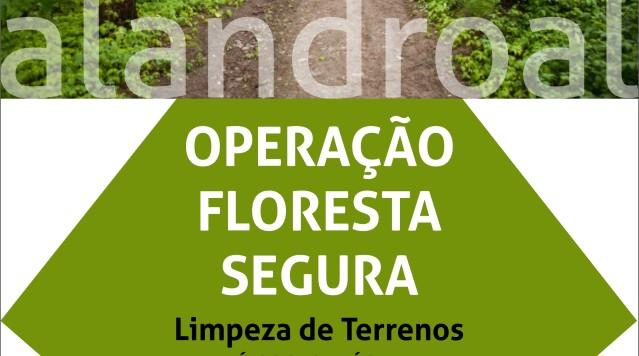 LimpezadeTerrenos_C_0_1591378462.