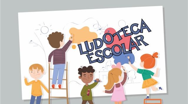 LudotecaEscolar_C_0_1591378313.