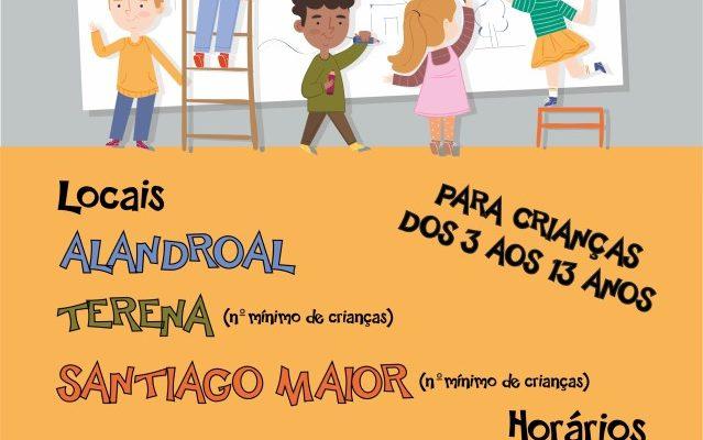 LudotecaEscolar_F_0_1591378314.