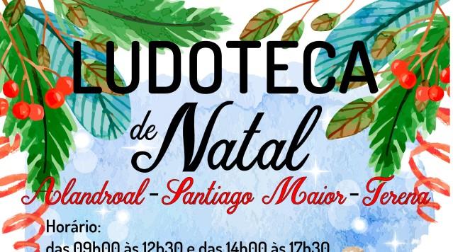 LudotecadeNatal_C_0_1591378283.