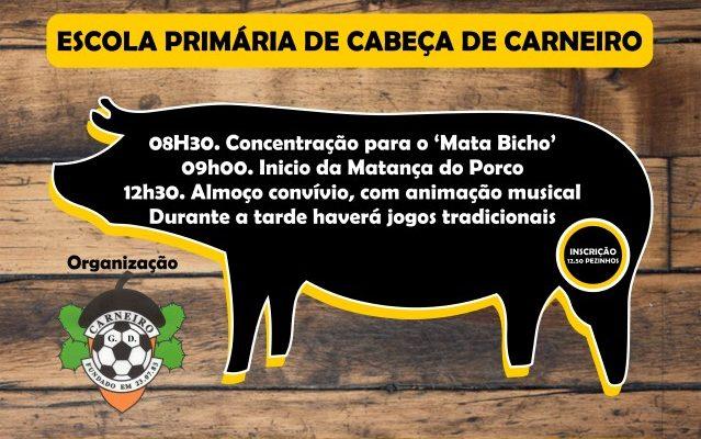 MatanadoPorcoCabeadeCarneiro_F_0_1591378270.